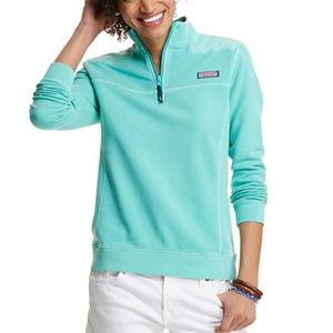 vineyard vines overdyed shep shirt